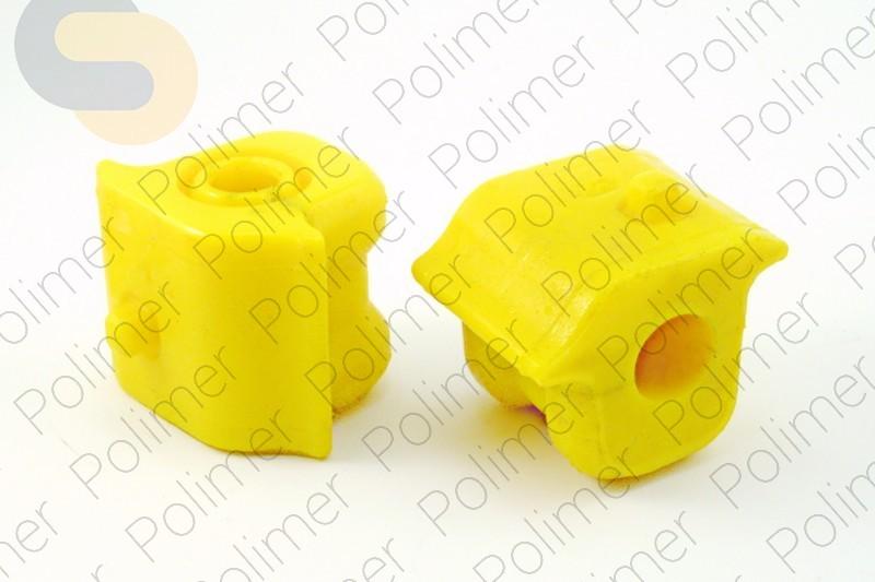 Втулка переднего стабилизатора TOYOTA правая I.D.=22,2 мм