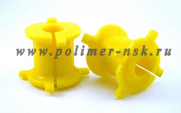 Втулка заднего стабилизатора TOYOTA I.D.=25 мм