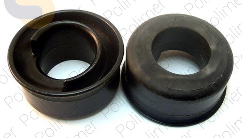 Проставки увеличения клиренса задних пружин увеличенные на 20 мм BMW