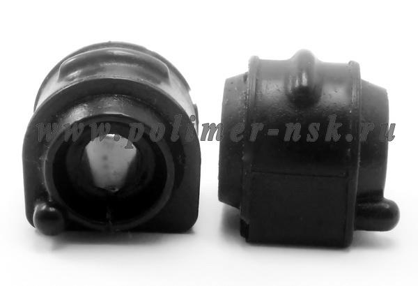 Втулка заднего стабилизатора I.D.=15 мм