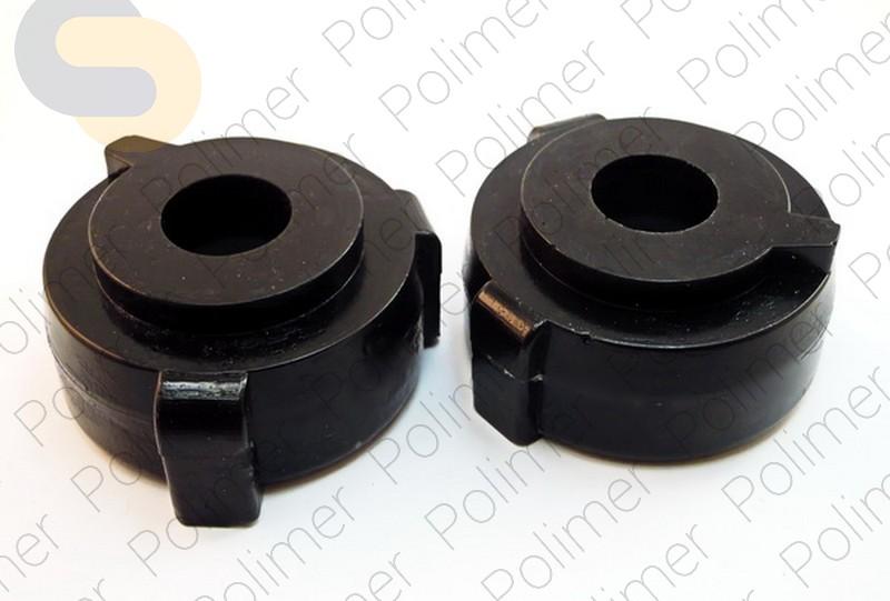 Проставки увеличения клиренса задних пружин увеличенные на 20 мм RENAULT