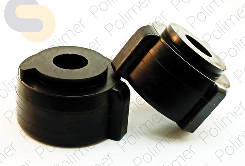 Проставки увеличения клиренса задних пружин увеличенные на 30 мм RENAULT