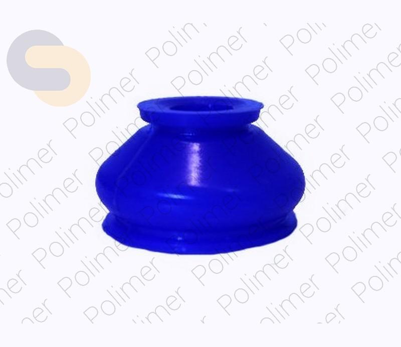Силиконовый пыльник шаровой опоры 11Х28Х22 передних рычагов