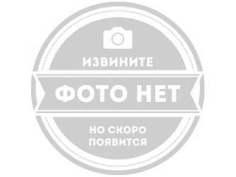 Удлинители задних амортизаторов SUZUKI - металл 28 мм