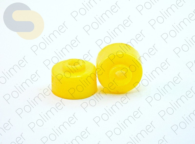 http://polimer-nsk.ru/web/pkl/00-02-002.jpg