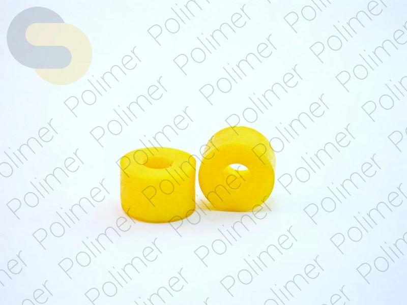 http://polimer-nsk.ru/web/pkl/00-02-003.jpg