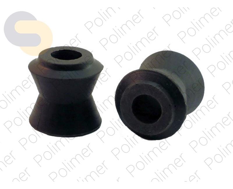 http://polimer-nsk.ru/web/pkl/00-03-001.jpg