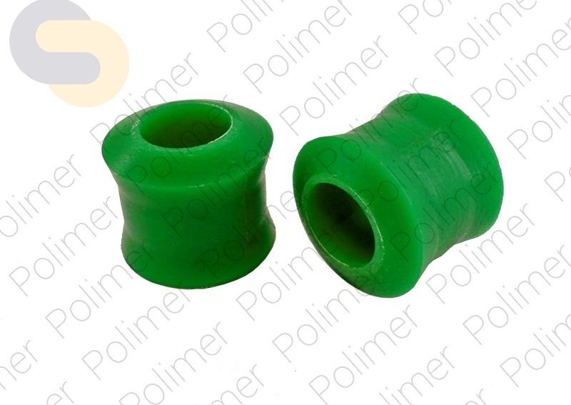 http://polimer-nsk.ru/web/pkl/00-03-002.jpg