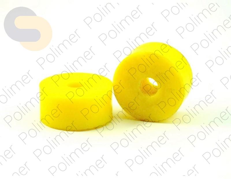 http://polimer-nsk.ru/web/pkl/00-03-020.jpg