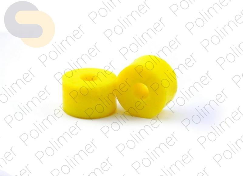 http://polimer-nsk.ru/web/pkl/00-03-022.jpg