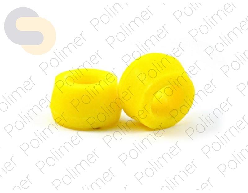 http://polimer-nsk.ru/web/pkl/00-03-023.jpg