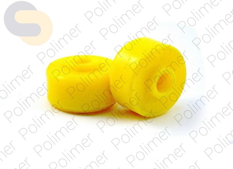 http://polimer-nsk.ru/web/pkl/00-03-120.jpg