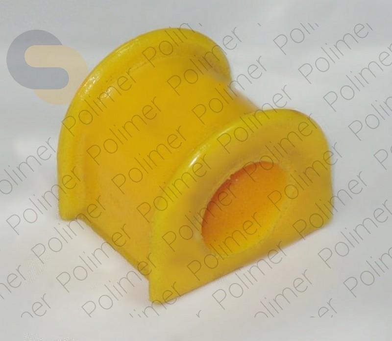 http://polimer-nsk.ru/web/pkl/01-01-001.jpg