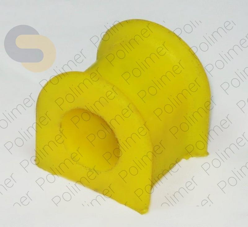 http://polimer-nsk.ru/web/pkl/01-01-002.jpg