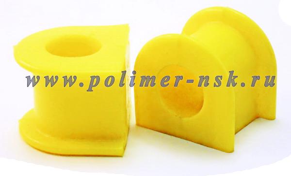 http://polimer-nsk.ru/web/pkl/01-01-003.jpg