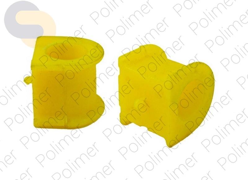 http://polimer-nsk.ru/web/pkl/01-01-004.jpg