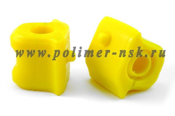 http://polimer-nsk.ru/web/pkl/01-01-005.jpg