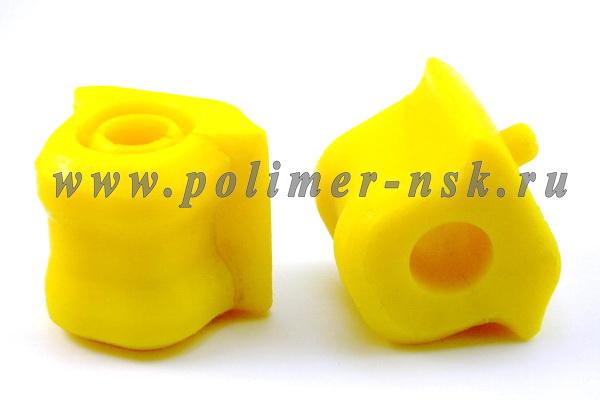 http://polimer-nsk.ru/web/pkl/01-01-006.jpg