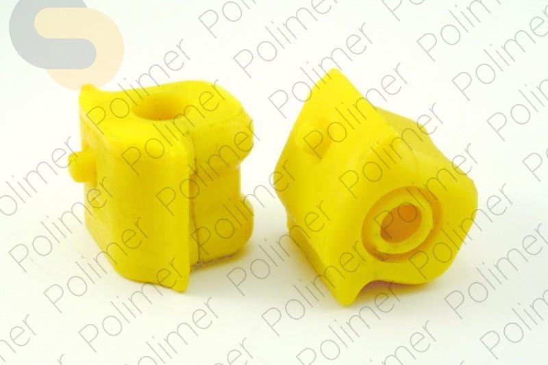 http://polimer-nsk.ru/web/pkl/01-01-008.jpg