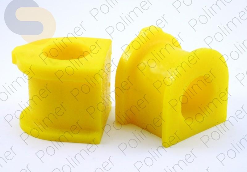 http://polimer-nsk.ru/web/pkl/01-01-015.jpg