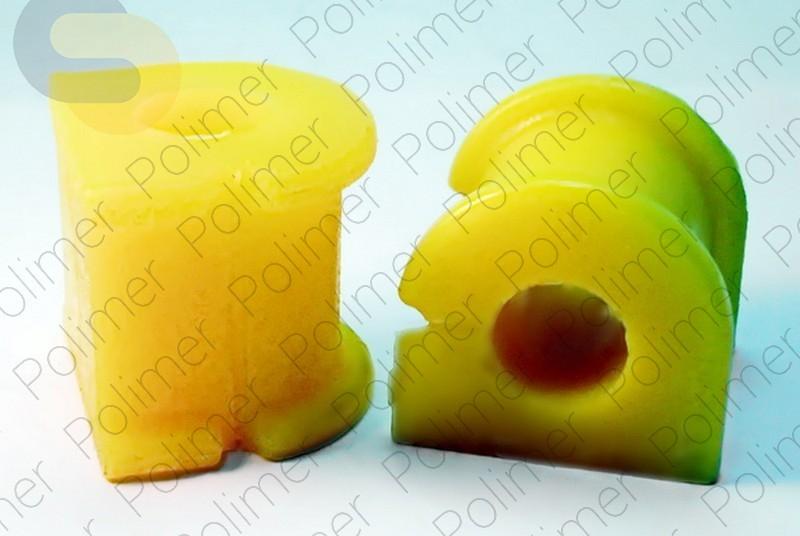 http://polimer-nsk.ru/web/pkl/01-01-017.jpg