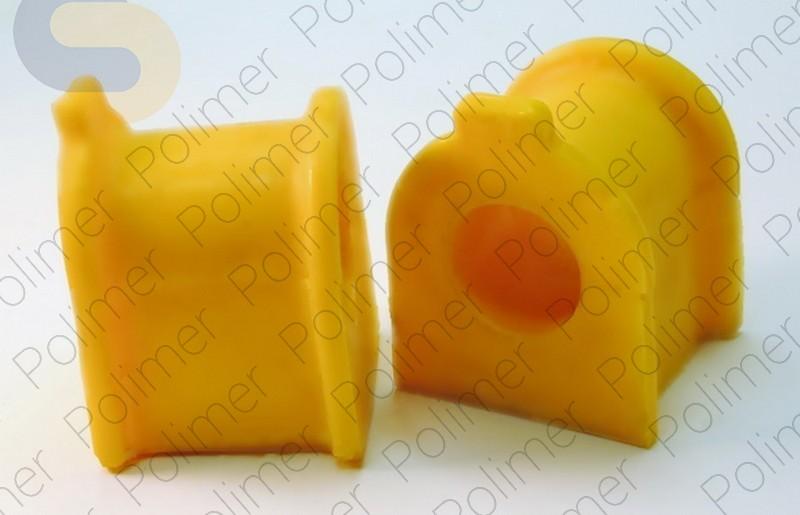 http://polimer-nsk.ru/web/pkl/01-01-038.jpg
