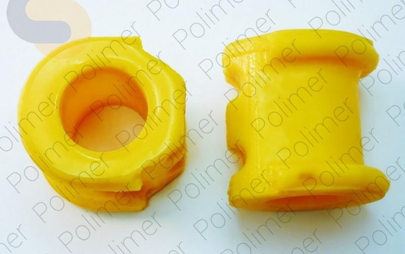 http://polimer-nsk.ru/web/pkl/01-01-039.jpg