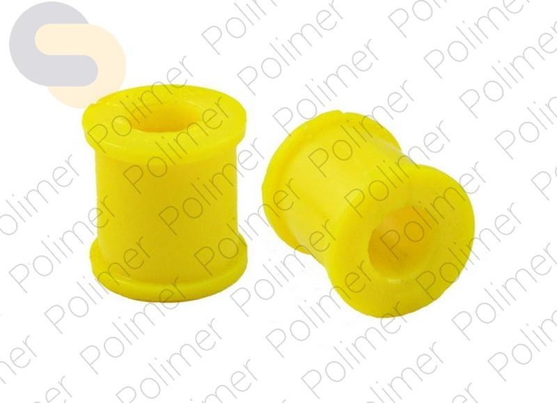 http://polimer-nsk.ru/web/pkl/01-01-048.jpg