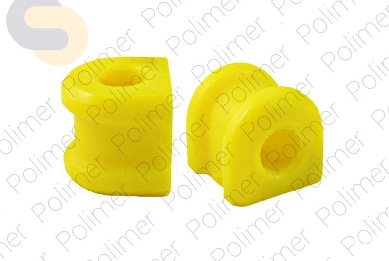 http://polimer-nsk.ru/web/pkl/01-01-049.jpg