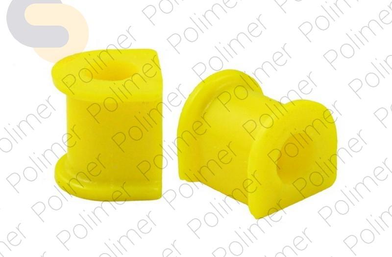 http://polimer-nsk.ru/web/pkl/01-01-050.jpg