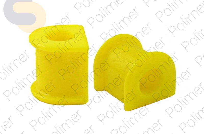 http://polimer-nsk.ru/web/pkl/01-01-051.jpg