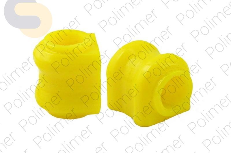 http://polimer-nsk.ru/web/pkl/01-01-053.jpg