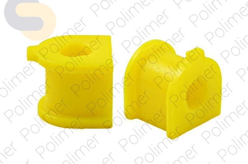 http://polimer-nsk.ru/web/pkl/01-01-054.jpg