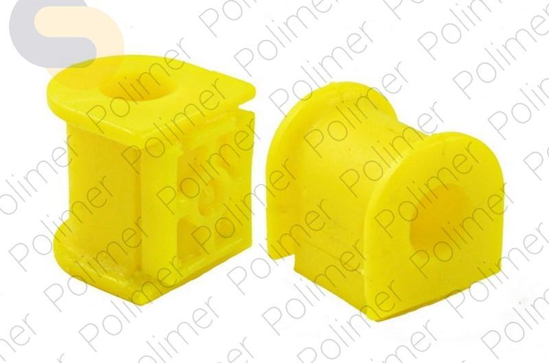 http://polimer-nsk.ru/web/pkl/01-01-055.jpg