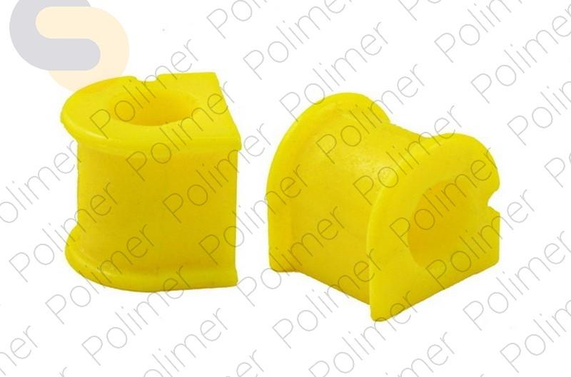 http://polimer-nsk.ru/web/pkl/01-01-056.jpg