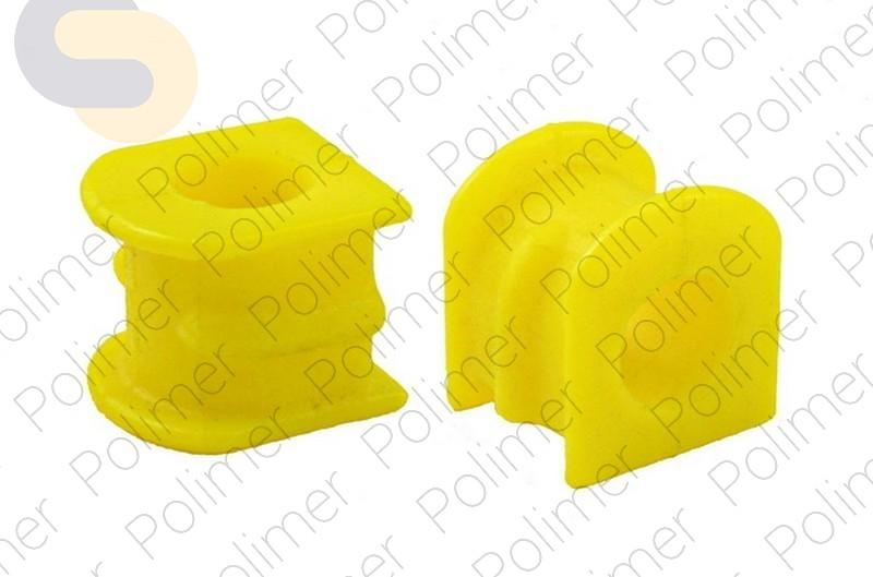 http://polimer-nsk.ru/web/pkl/01-01-057.jpg