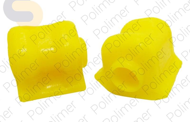 http://polimer-nsk.ru/web/pkl/01-01-071.jpg