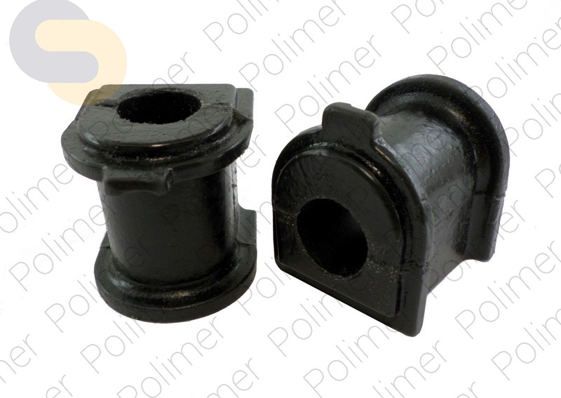 http://polimer-nsk.ru/web/pkl/01-01-073.jpg