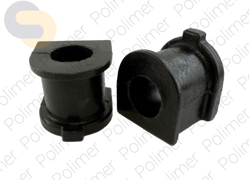 http://polimer-nsk.ru/web/pkl/01-01-074.jpg