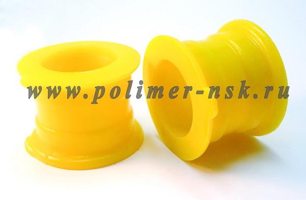 http://polimer-nsk.ru/web/pkl/01-01-075.jpg