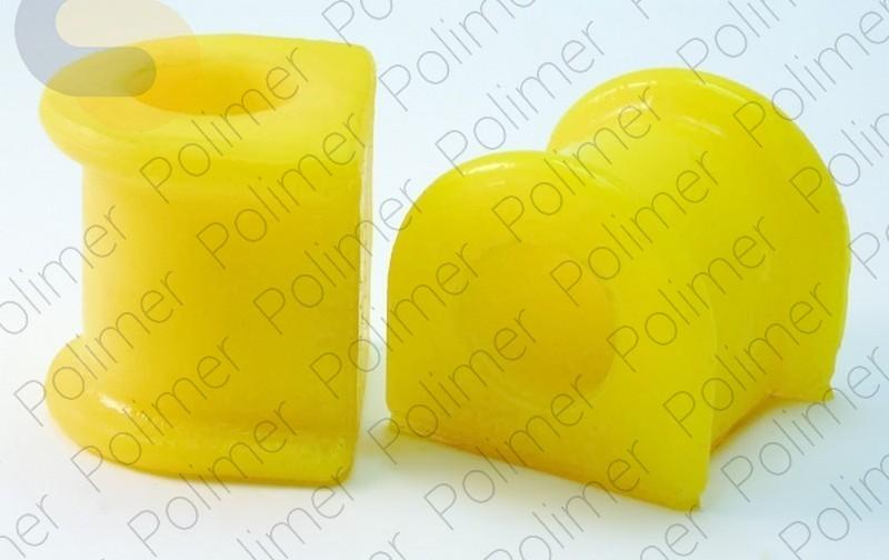 http://polimer-nsk.ru/web/pkl/01-01-137.jpg