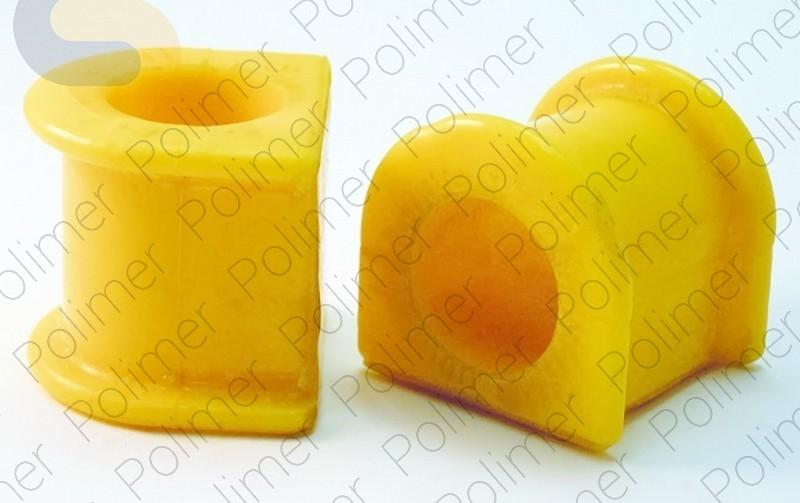 http://polimer-nsk.ru/web/pkl/01-01-138.jpg