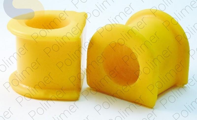http://polimer-nsk.ru/web/pkl/01-01-139.jpg