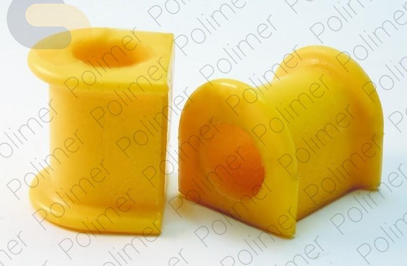 http://polimer-nsk.ru/web/pkl/01-01-140.jpg