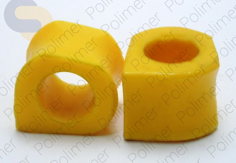 http://polimer-nsk.ru/web/pkl/01-01-141.jpg