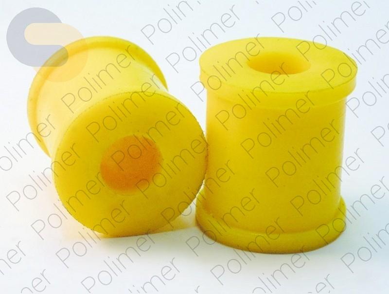http://polimer-nsk.ru/web/pkl/01-01-191.jpg