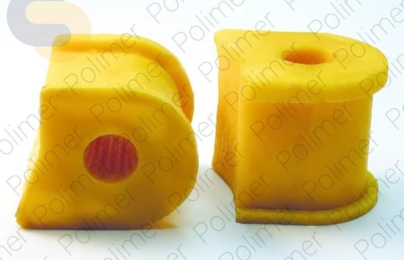 http://polimer-nsk.ru/web/pkl/01-01-192.jpg