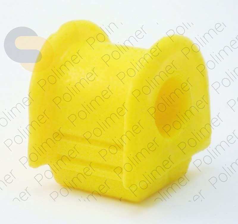 http://polimer-nsk.ru/web/pkl/01-01-196.jpg