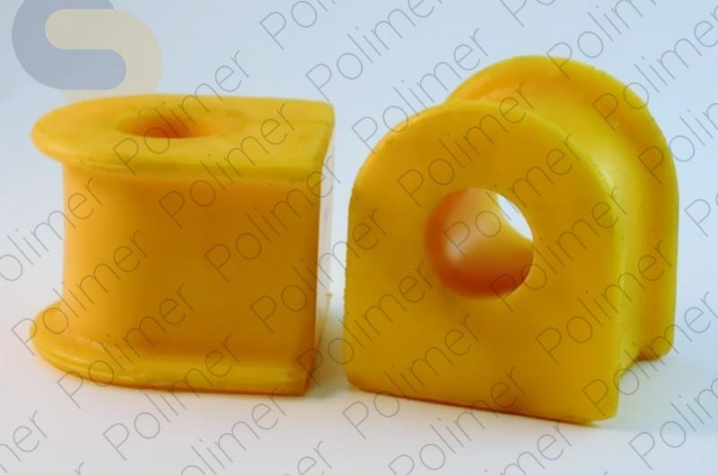 http://polimer-nsk.ru/web/pkl/01-01-239.jpg
