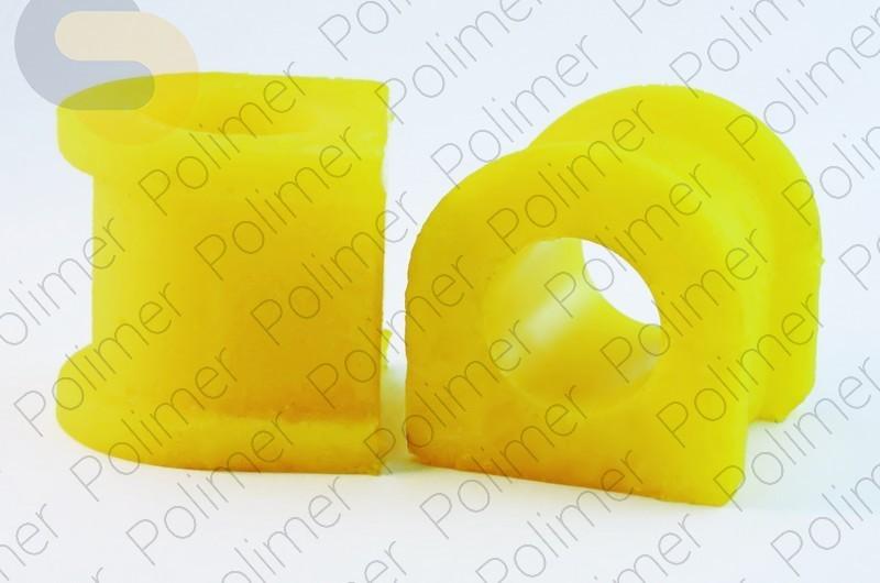 http://polimer-nsk.ru/web/pkl/01-01-241.jpg